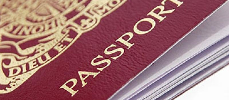 Visa and Entry Requirements into Spain