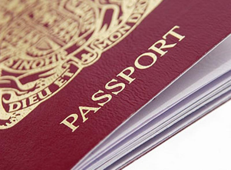 Visa and Entry Requirements into Spain - Study in Spain