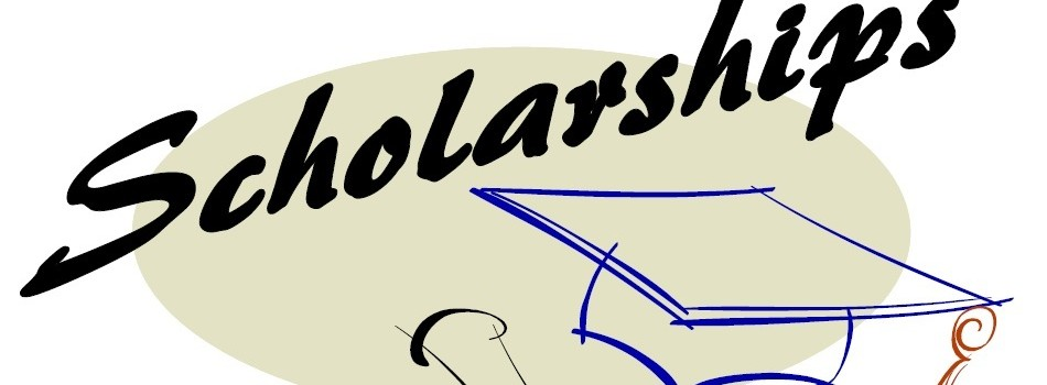 Scholarships and Funding for College in Spain