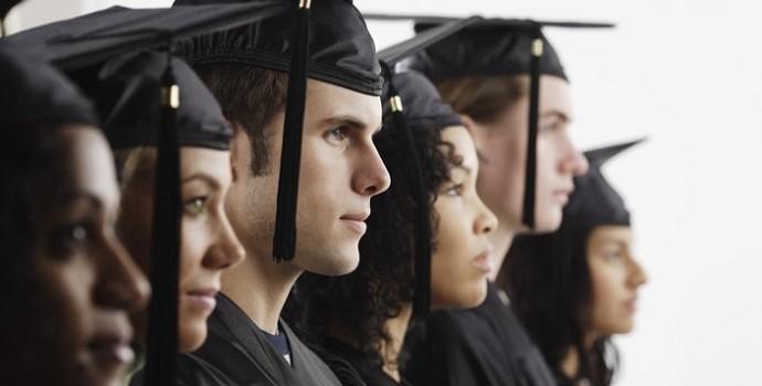 Undergraduate Degrees in Spain