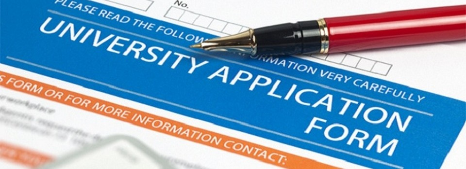 How to Apply at a University in Spain