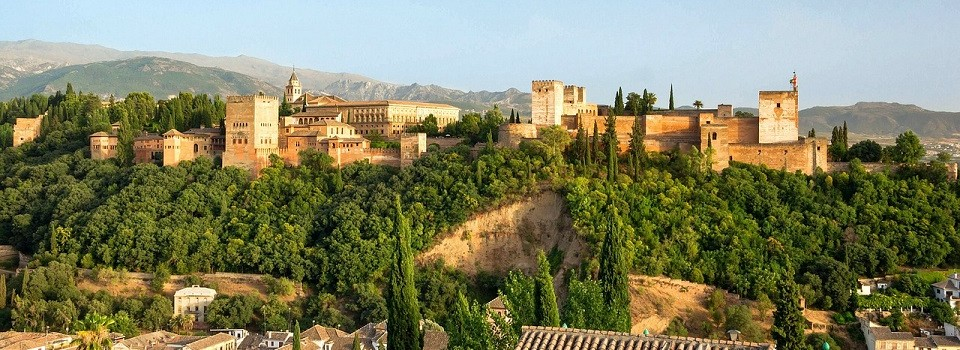 What to do in Spain